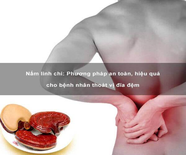 chuathoatvidiadembangnamlinhchi